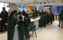 microscopes-la-salle