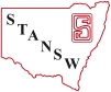 STANSW logo outline bt high